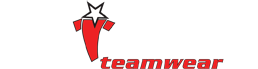 Canterbury Team Wear Logo
