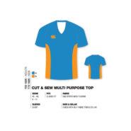 Custom Teamwear