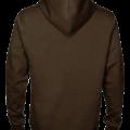TMP Mens 360 Pullover Hoodie