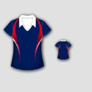CCC Netball Skirt   Canterbury Team Wear