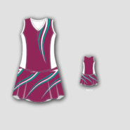 CCC-Netball-Sublimated-Dress1