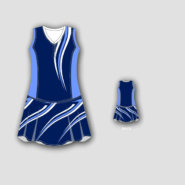 CCC-Netball-Sublimated-Dress2