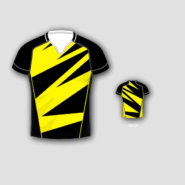 Rugby-Test-Jerseys10