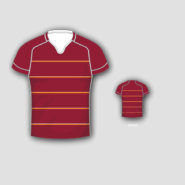 Rugby-Test-Jerseys11