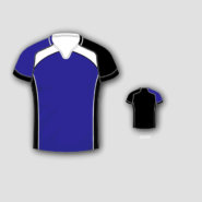 Rugby-Test-Jerseys3