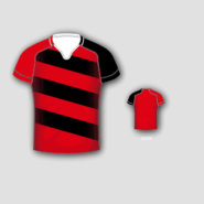 Rugby-Test-Jerseys6