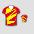Rugby-Test-Jerseys9