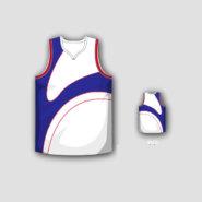 ccc-basketball-singlet11