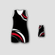 ccc-hockey-bodysuit3