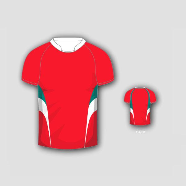 pro soccer jerseys5 | Canterbury Team Wear