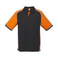 P10112_Black_Orange