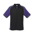 P10112_Black_Purple