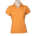 P2125_59_orange 001