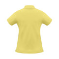 P2125_Yellow_Back
