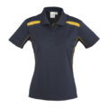 P244LS_Navy_Gold