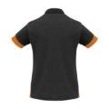 P401LS_Black_Orange_Back