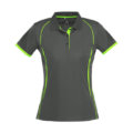 P405LS_Grey_Lime