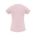 T10022_Pink_Back