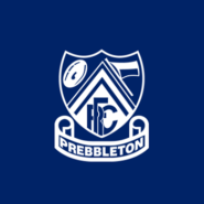 Prebbleton RFC